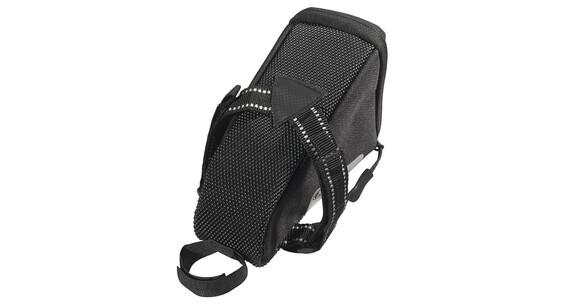 ABUS Oryde ST 8130 - Sac porte-bagages - M noir
